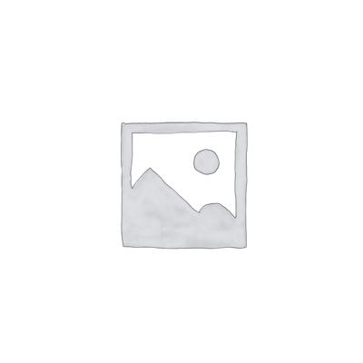 Internal Fax/Modem Adapter