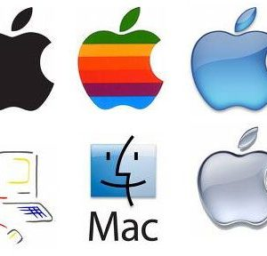 Apple - Mac