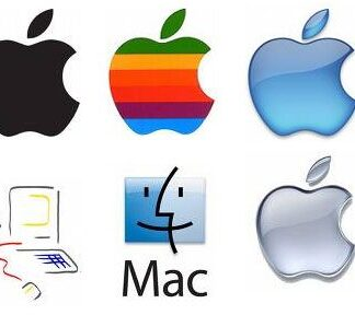 Apple - Mac